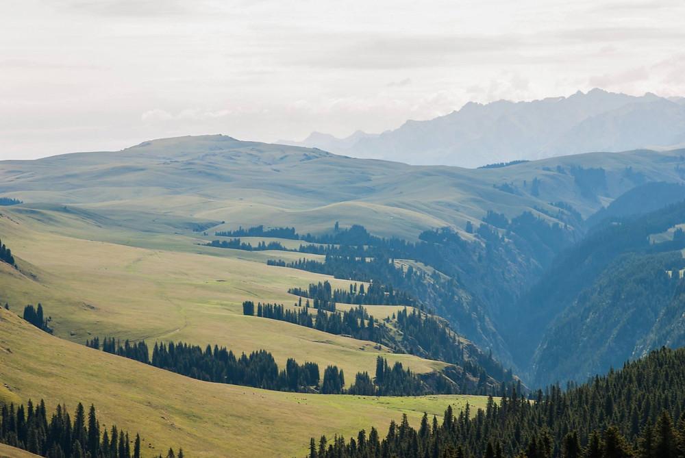Mongolia-Is-Beautiful