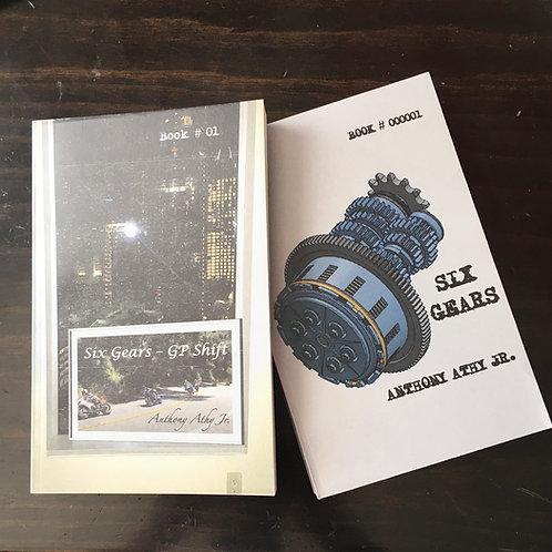 Original & Sequel Combination Pack