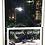 Thumbnail: Six Gears - GP Shift Paperback (Sequel)