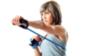 L-elastique-fitness_imageWidth560.jpg