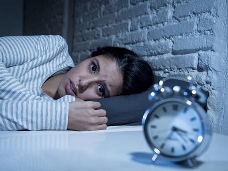 Comment bien dormir en période de confinement?