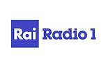 Radio1logo.png