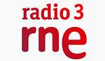 radio3rne_edited.jpg