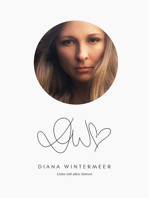 Zur Autorin Profilbild nicht transparent