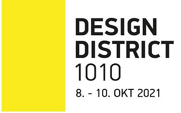 Design district.PNG