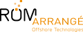 romarrange_logo%2Bbaseline_edited.png