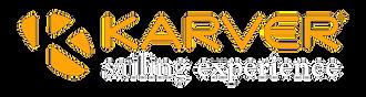Logo_Karver_PNG_Grey_edited.png