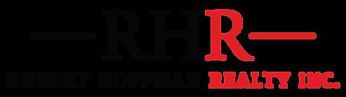 RHR_Logo_full-lines.png