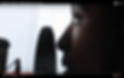 Screen Shot 2019-08-21 at 11.57.26 PM.pn