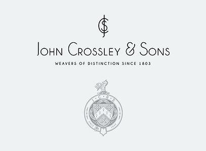 HH_Website WIX_Crossley & Sons_Landscape