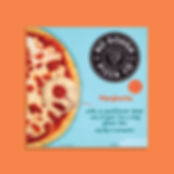 Pizza-Box_Margherita.jpg