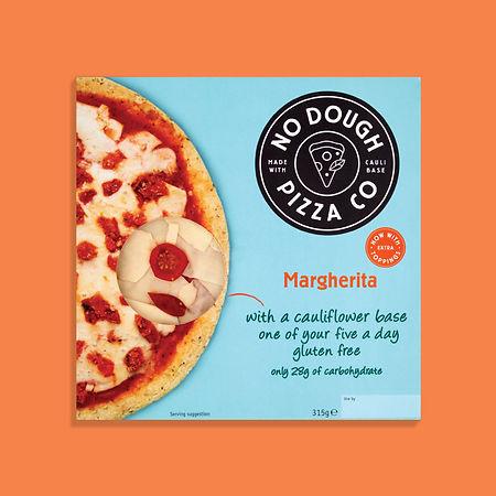 Pizza-Box_Margherita.jpg