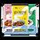 Thumbnail: BUG Kit Subscription