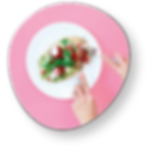 Falafel_Icon.png