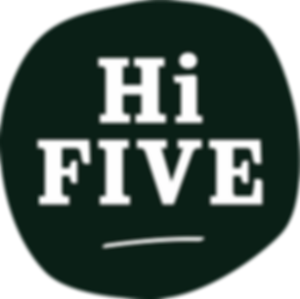 Hi Five_Uplaod_Logo.png