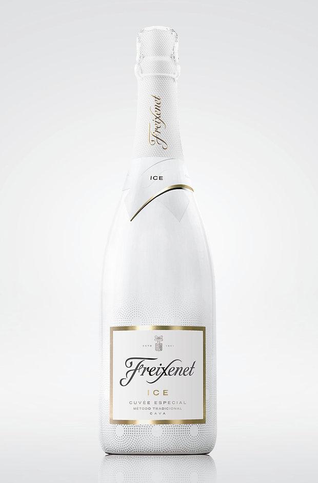 FRX_Bottles_FrontView_ICE.jpg
