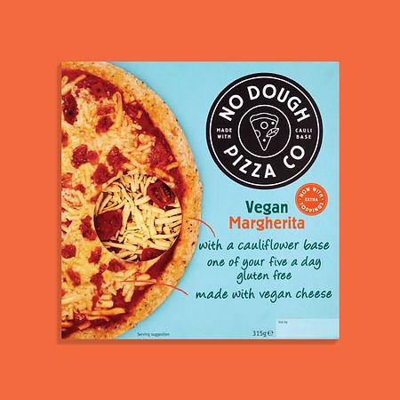Pizza-Box_Vegan-Margherita.jpg