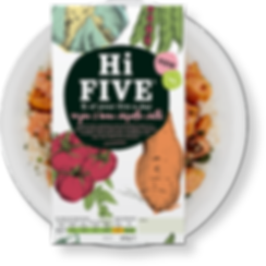 High Five_Visuals_PS Underlay-07v2.png