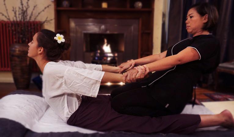 Thai-Massage-7_3.jpg