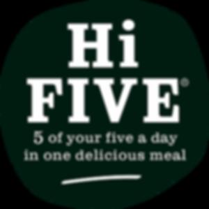 Hi Five_Uplaod_Logo_Slogan.png