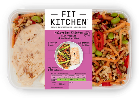 Packshot_New_Malay-Chicken.png