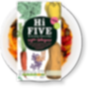 High Five_Visuals_PS Underlay-08v2.png