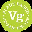 Hi Five_Uplaod_Icon_Vegan.png