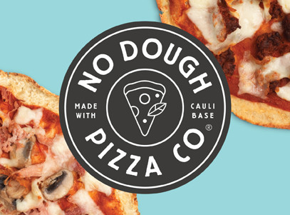 NO DOUGH PIZZA CO.