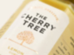 HuntHanson_Thumbnail_TheCherryTree.jpg