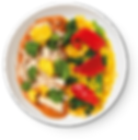 FK_Fit-Box_Full-Plate_Tikka-Masala.png