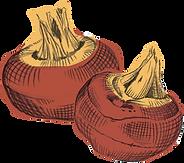 Hi Five_Uplaod_Illustration_Chestnuts.pn