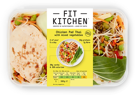 Packshot_New_Pad-Thai.png