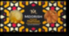 Orignal-Snack-Pack-2.png