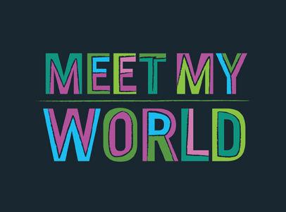 HuntHanson_Thumbnail_MeetMyWorld.jpg