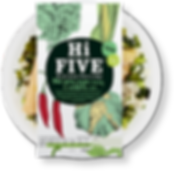 High Five_Visuals_PS Underlay-09v2.png