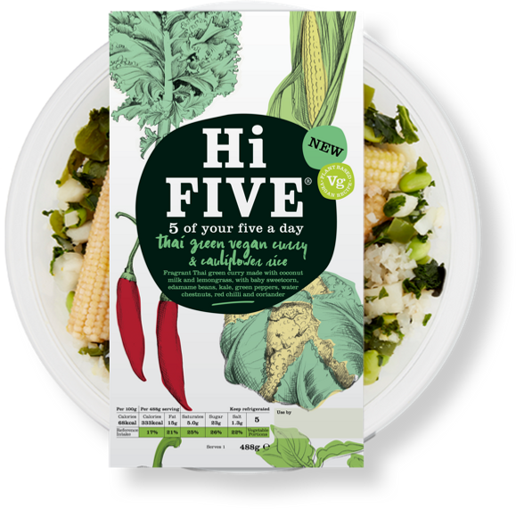 High Five_Visuals_PS Underlay-09v2.png