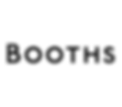 Booths-Logo.png