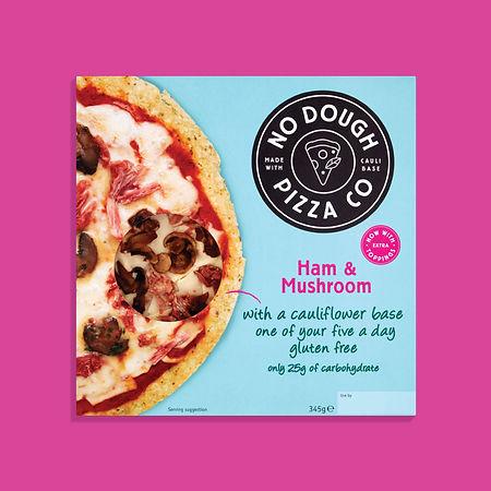 Pizza-Box_Ham-and-Mushroom.jpg