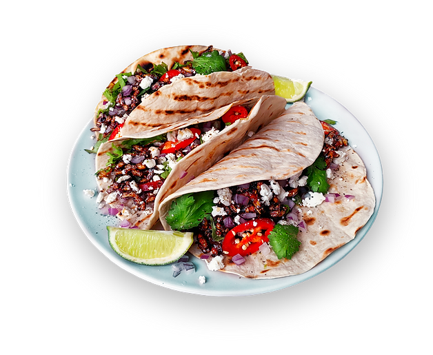 210727_Tacos-Export-Image.png