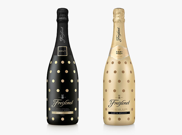 HH_Freixenet-LimitedEdition_SeperatePage
