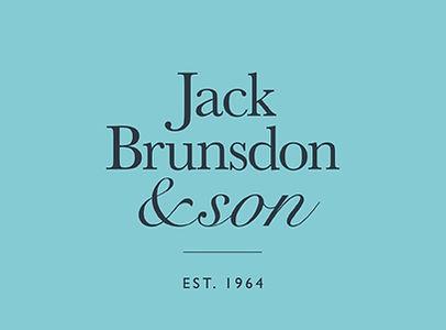 HuntHanson_Thumbnail_JackBrunsdon&Son.jpg