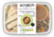 FK_Scratch_Veggie-Salad.png