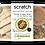 Thumbnail: Chicken & Veggie Thai Salad | Scratch Meals