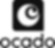 Ocado_Black-2.png
