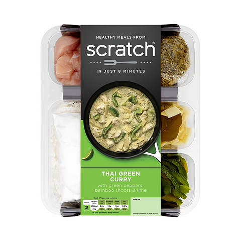 MK_Packshot_Green-Curry.png