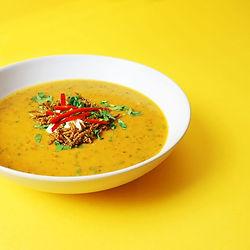 Mealworm-Thai-Butternut-Soup_Serve-Shot_