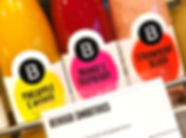 HuntHanson_Benugo-02_Colour Correct.jpg