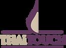 TT_Logo_White 4-16.png
