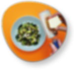 Pasta_Icon.png
