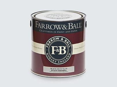 HuntHanson_Thumbnail_Farrow&Ball.jpg